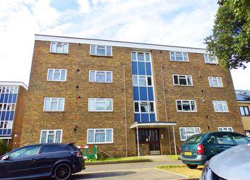 Thumbnail 2 bed flat for sale in Renfrew Court, Allfrey Road, Eastbourne