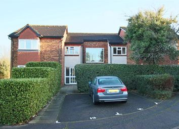 Thumbnail 1 bed flat to rent in Rabournmead Drive, Northolt