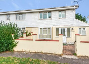 Thumbnail 3 bed property for sale in Princess Avenue, Windsor