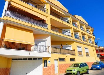 Thumbnail 2 bed apartment for sale in Spain, Valencia, Alicante, Benijofar