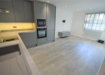 Thumbnail 2 bedroom flat to rent in Maple Court, 11 The Waldrons, Croydon