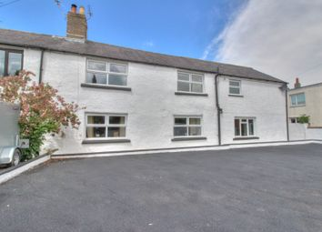 Thumbnail 3 bed semi-detached house for sale in Longthwaite Road, Wigton