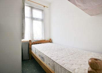 Thumbnail Room to rent in Crawley Road, Wood Green