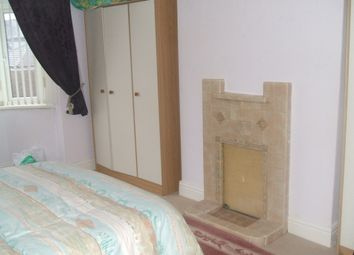 Thumbnail 2 bed flat to rent in Front Street, Dinnington Village