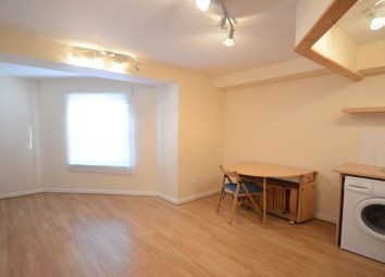Thumbnail 1 bedroom flat to rent in Norfolk Road, Maidenhead