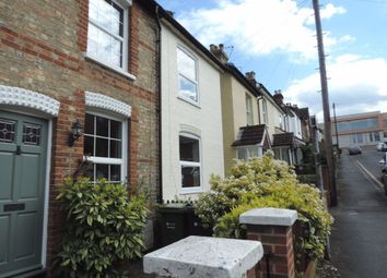 Thumbnail 3 bed property to rent in Ludlow Road, Guildford