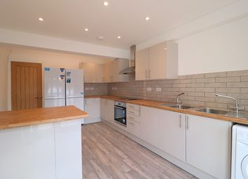 Thumbnail Room to rent in London Road, Bedford