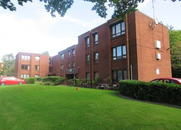 Thumbnail 2 bed flat to rent in Maple Court, Bowlas Avenue, Sutton Coldfield