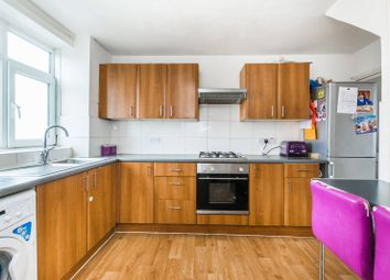 2 bed maisonette for sale in Forest Street, Forest Gate E7