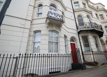 Thumbnail 2 bed flat to rent in Portland Street, Leamington Spa