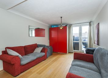 Thumbnail 2 bed maisonette for sale in Chater House, Mile End, London.