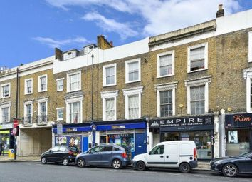 1 bed property to rent in York Way, Kings Cross, London N7