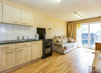 Thumbnail 3 bed end terrace house for sale in Higgins Walk, Smethwick