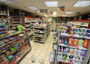Thumbnail Retail premises to let in Blendon Road, Bexley