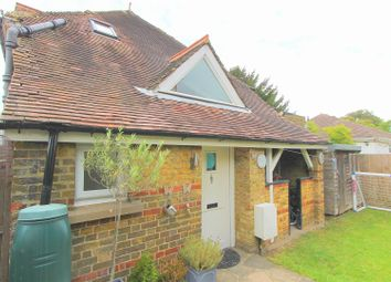 4 bed maisonette for sale in Stanley Road, Sutton SM2