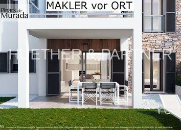 Thumbnail 2 bed apartment for sale in 07688, Cala Murada, Spain