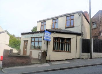 Thumbnail Retail premises to let in Radcliffee Road, Bolton