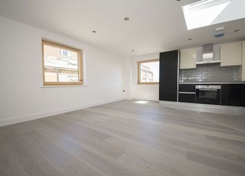 Thumbnail 2 bed flat to rent in Trelawney Estate, Paragon Road, London