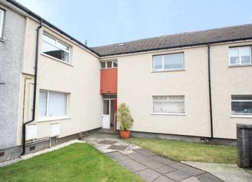 Thumbnail 2 bed flat for sale in Kestrel Place, Johnstone, Renfrewshire
