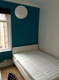 Thumbnail 4 bed flat to rent in Bolingbroke Road, Coventry