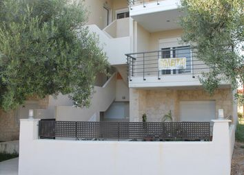 Thumbnail 1 bed apartment for sale in Akti Azapiko, Chalkidiki, Gr
