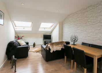 Thumbnail 2 bed flat to rent in Sistova Road, Balham, London