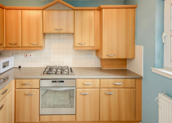 Thumbnail 2 bed flat to rent in Burnvale Place, Livingston, 6Gd