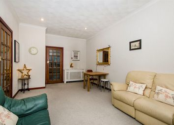 Thumbnail 2 bed flat for sale in Brunton Street, Cathcart, Glasgow