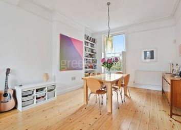 Thumbnail 3 bed maisonette for sale in Dyne Road, London