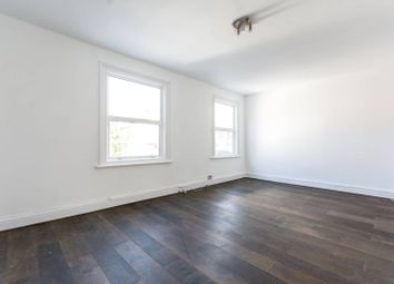 Thumbnail 3 bed flat to rent in Wendell Park, Wendell Park