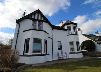 """Thumbnail 3 bed property for sale in """"Belmont"""", 21 St Ninian's Road, Linlithgow"""