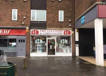 Thumbnail Retail premises to let in 194, Bawtry Road Wickersley, Rotherham, Rotherham