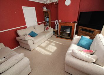 Thumbnail 3 bed semi-detached house for sale in Stirling Road, Shortstown, Bedford, Bedfordshire