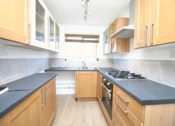 Thumbnail 2 bedroom flat to rent in Freegrounds Avenue, Hedge End Village, Southampton