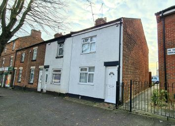 Thumbnail 2 bed property to rent in Northampton Road, Wellingborough