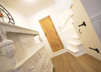 Thumbnail 1 bed terraced house for sale in High Street, Wing, Leighton Buzzard