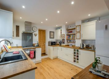 3 bed semi-detached house for sale in St. James Lane, London N10