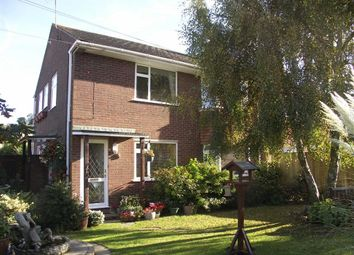 Thumbnail 2 bed maisonette to rent in Bourne End Lane, Hemel Hempstead