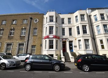 Thumbnail 10 bed terraced house for sale in Bouverie Square, Folkestone, Kent