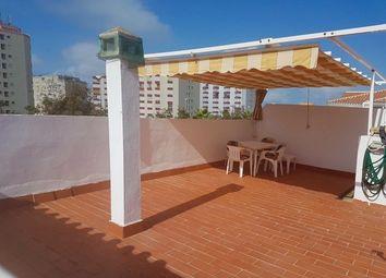 Thumbnail 3 bed apartment for sale in Spain, Andalucía, Málaga, Torrox