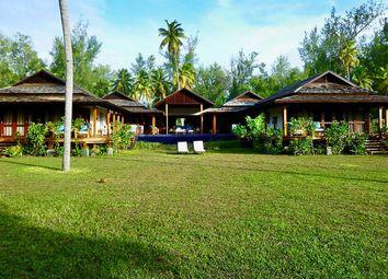 Thumbnail 4 bed villa for sale in Desroches, Desroches Island, Seychelles