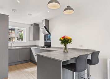 Thumbnail 4 bed terraced house for sale in Brown Bear, Chapel Street, Devonport, Plymouth