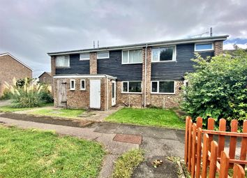 Thumbnail Property to rent in Evenlode Close, Grove, Wantage