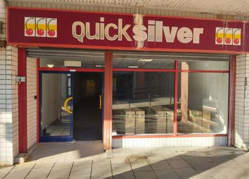Thumbnail Retail premises to let in 9 & 11 Greywell Shopping Centre, Leigh Park, Havant