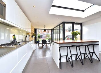 4 bed property for sale in Fermor Road, London SE23