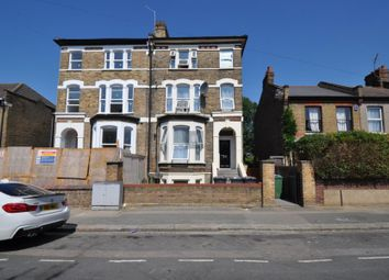 Thumbnail 2 bed property to rent in North Birkbeck Road, London