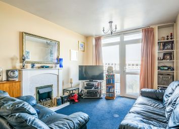 Thumbnail 1 bedroom flat for sale in Pound Way, Oxford