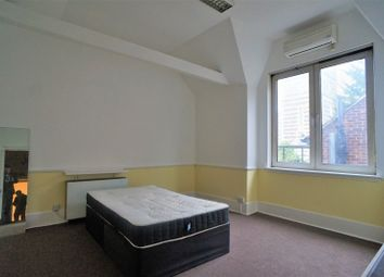 Thumbnail 1 bed flat to rent in High Street, Strood, Rochester