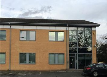 Thumbnail Office to let in Building Portishead Office Park, Conference Avenue, Portishead, Bristol