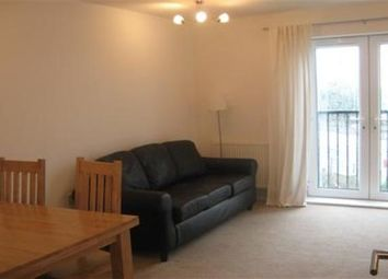 Thumbnail 2 bed flat to rent in Abernethy Street, Horwich, Bolton